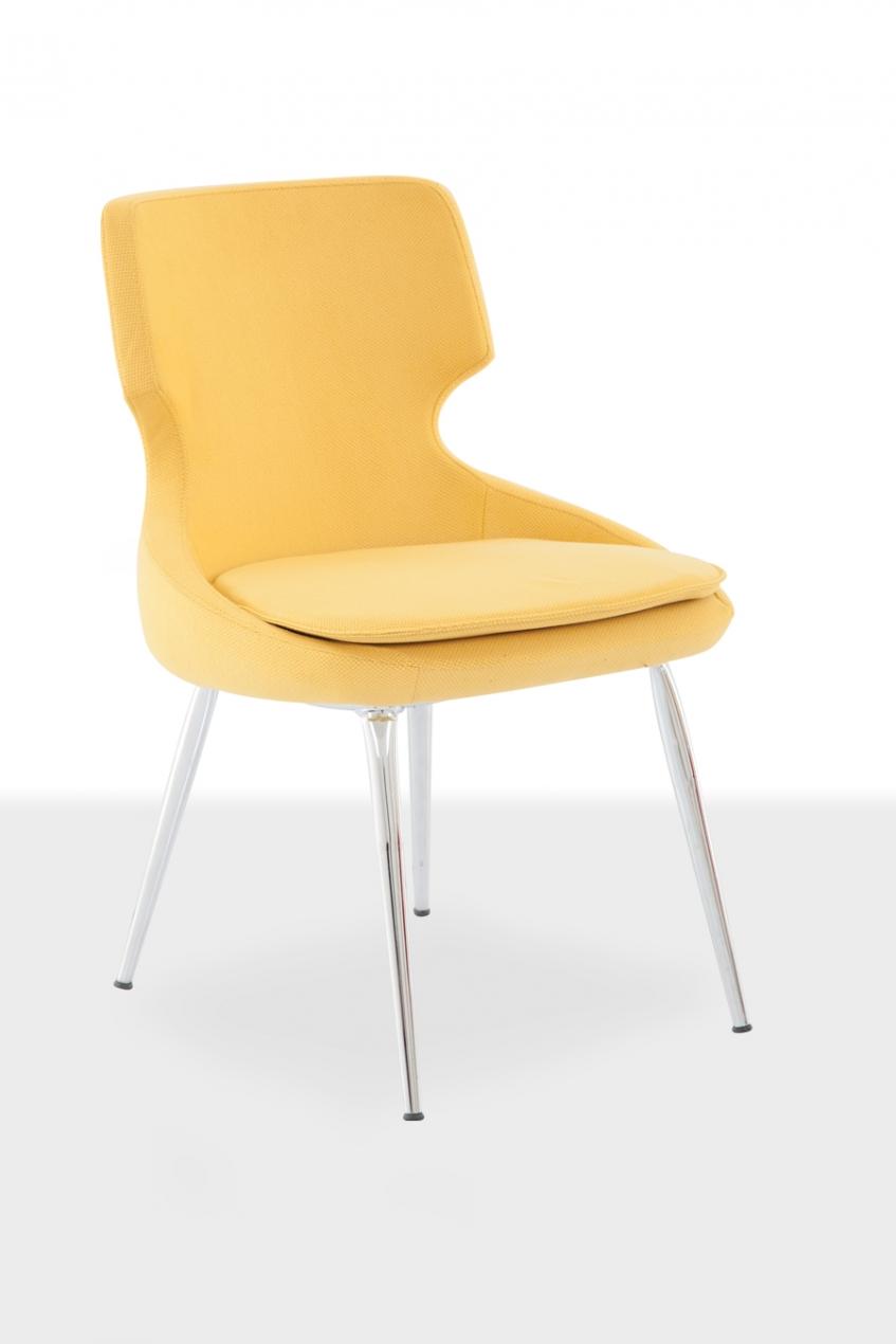 Bade sandalye
