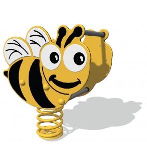 Arı ZıpZıp