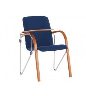 Aloha kolçaklı sandalye
