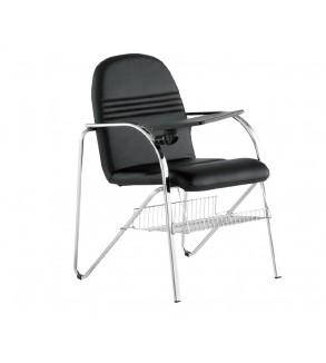 Icoma Chair