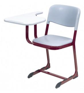 الكرسي سائد
