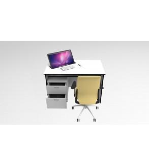 iMac Bilgisayar Masası