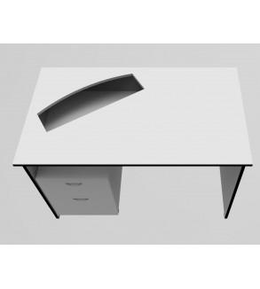 iMac Öğretmen Masası