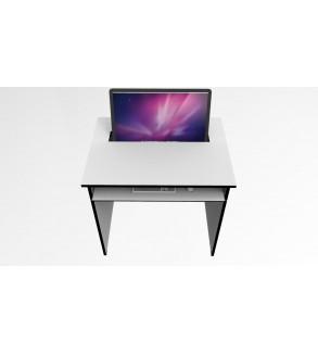 iMac Çalışma Masası