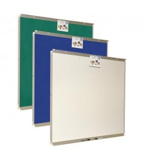 Laminate Board