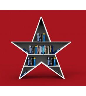 Yıldız Kitaplık