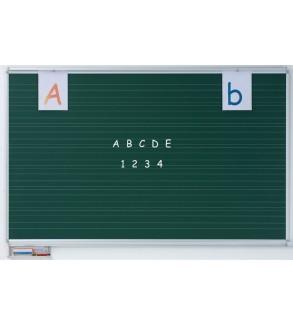 Cute Board