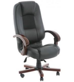 Vip Müdür Yönetici koltuğu