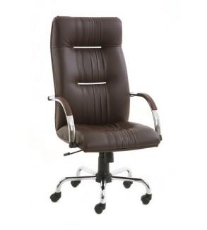 Monoblok Müdür koltuğu