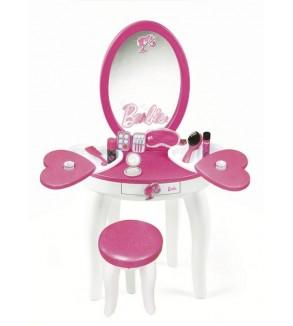 Barbie Güzellik Seti 2
