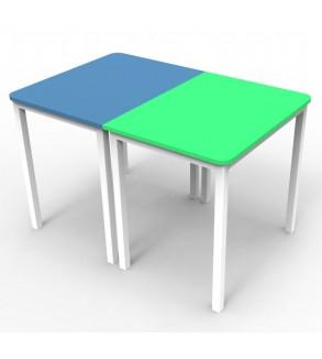 Okuma Masası 80x60