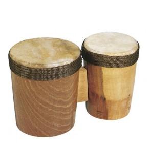 Bongo Müzik Aleti