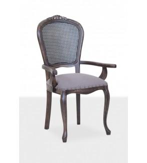 MAKSİM AHŞAP SANDALYE / CMKS01 / Cafe ve Restaurant Sandalyesi