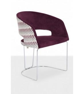 FİNANS SANDALYE / CFNS01 / Cafe ve Restaurant Sandalyesi