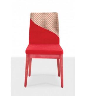 YEŞİL SANDALYE / CYSL01 / Cafe ve Restaurant Sandalyesi