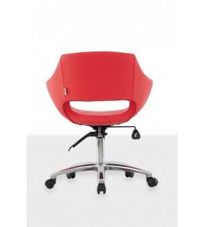 YASMİN SANDALYE / CYSM01 / Cafe ve Restaurant Sandalyesi