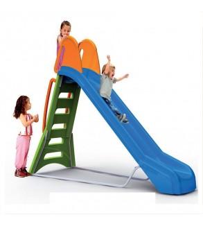 Mega Feber slide XXXL Plastik Kaydırak