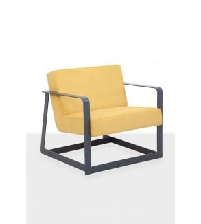 TAURUS Tekli ofis koltuğu / CTRS01