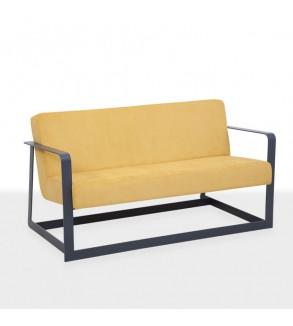TAURUS İkili ofis koltuğu / CTRS02