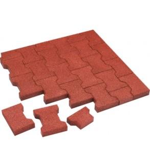 EUROFLEX® Elastik Kilit Taşları
