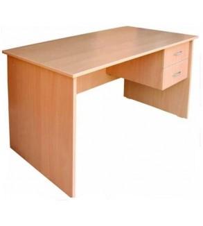 Öğretmen Masası Okul mobilyaları