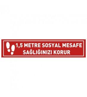 copy of Pedallı Dezenfektan...