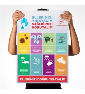 copy of 14 Kural Afiş