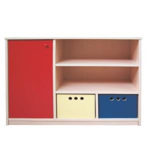 Multi - Parpose Cupboard