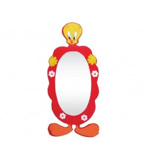 Anaokulu Twity Ayna