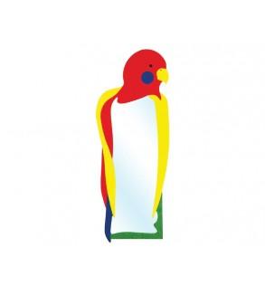 Anaokulu Papağan Ayna