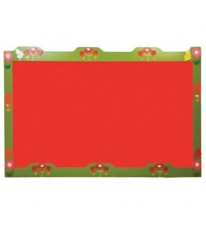 Tulip Board