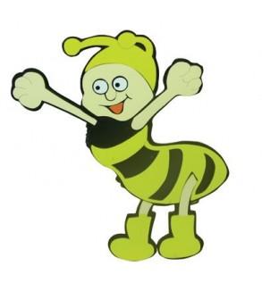 Bee Figure
