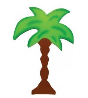 Tree Figure