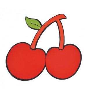Cherry Figure