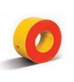 Small Circle Sponge