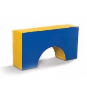 Big Bridge Sponge