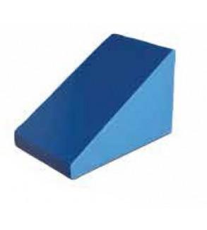 مثلث سبونج