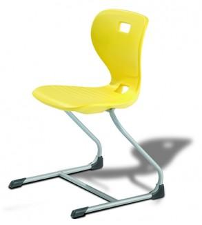 Ergostar Chair