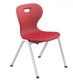 Life Anaokulu Sandalyesi