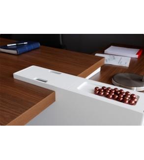 Cross Table Set