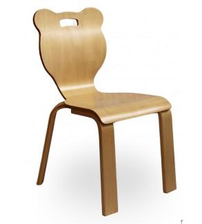 Panda Chair