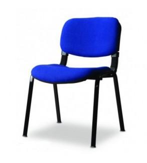 formes de chaise