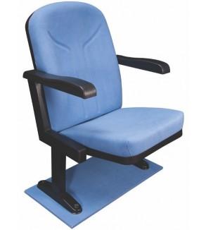 Açık kol konferans koltuğu