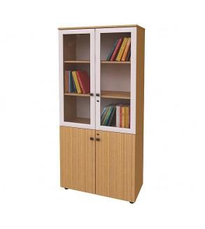 Teacher Cupboard