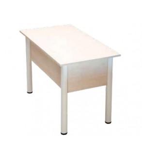 Ahşap öğretmen masası