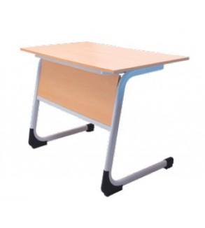 Klasik öğretmen masası