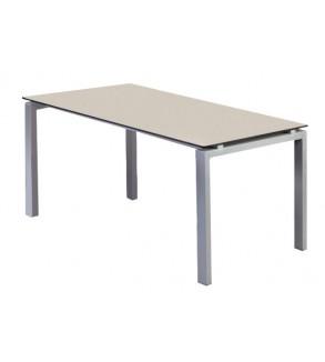 Modern Kantin Masası