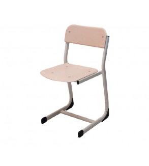 Beyzade sandalye
