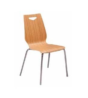 Yagmur كرسي