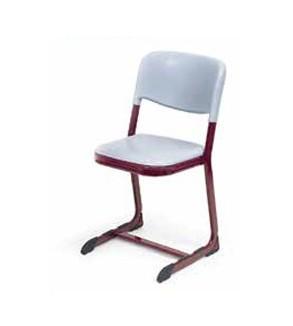 Werzalit Chair